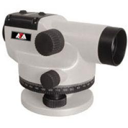 Оптический нивелир ADA Basis