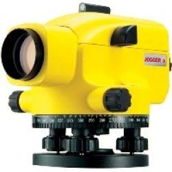 Оптический нивелир Leica Jogger 28