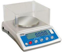 Технические весы RADWAG cерии WTB (Эконом)
