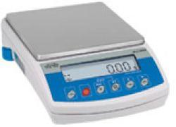 Технические весы RADWAG серии WLC…/A2