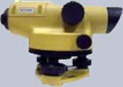 Оптический нивелир SETL AT-24D