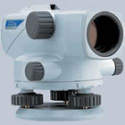 Оптический нивелир Sokkia C300