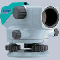 Оптический нивелир Sokkia C310