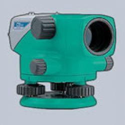 Оптический нивелир Sokkia C320
