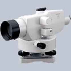 Высокоточный оптический нивелир Sokkia В1С