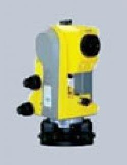 Электронный Тахеометр Trimble 3305DR X-treme