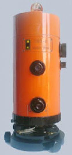 Оптический прибор вертикального проектирования ПВП