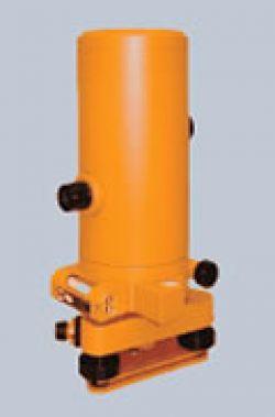 Оптический прибор вертикального проектирования FG-L100